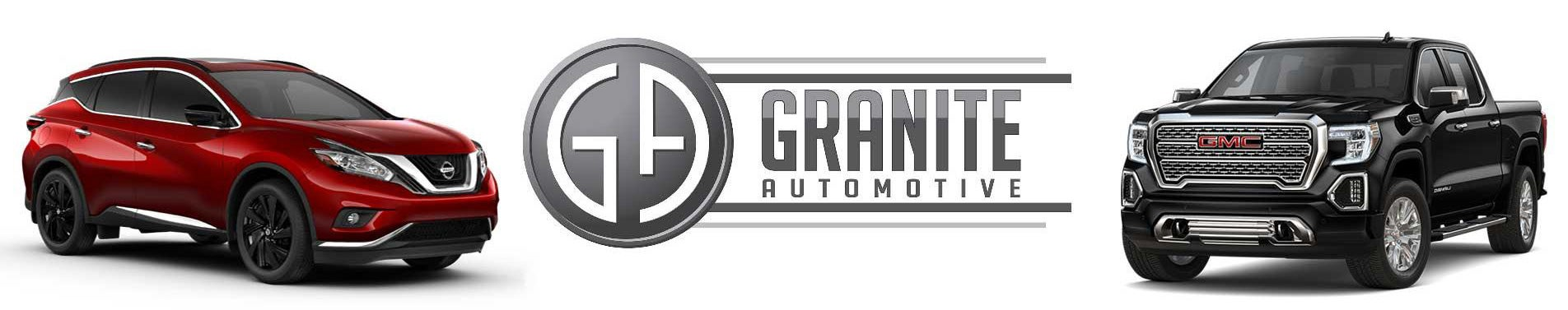 Rapid City Car Dealerships >> About Our Group Dealership - Rapid City Group dealer in ...